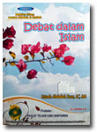 VCD Debat Dalam Islam