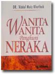 Buku Wanita-Wanita Penghuni Neraka