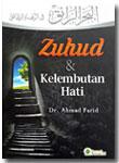 Buku Zuhud Dan Kelembutan Hati